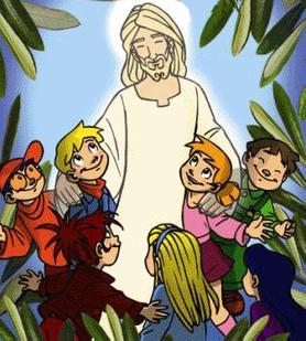 Catechismo2