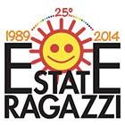 LogoEstateRagazzi