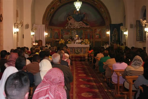 aboud_int_chiesa