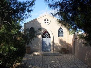 main_chiesa